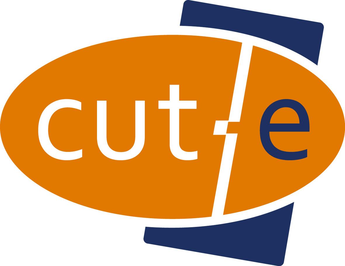 CUT-E_logo_h_r