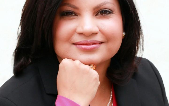 Shreya Sarkar Barney