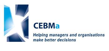 CEBMa-logo-350